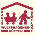 Basisgemeinde Wulfshagener Hütten Logo