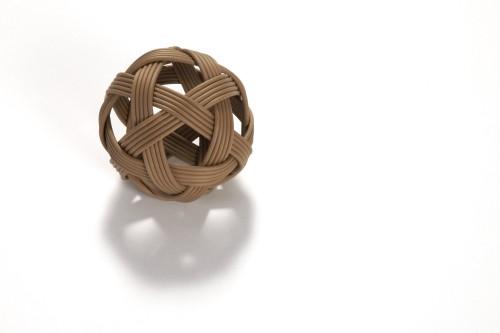 Pikler-Ball