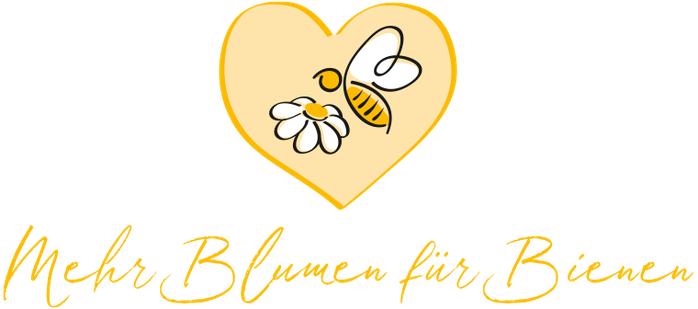 Mehr Blumen für Bienen